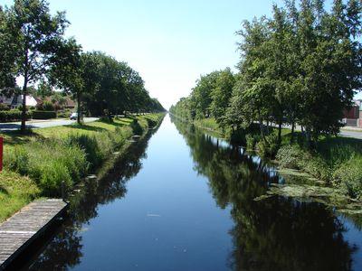 Nordgeorgsfehnkanal