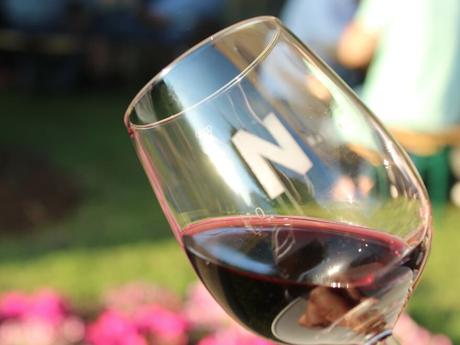 Weinfestival
