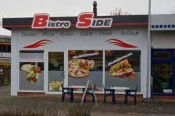 Bistro Side