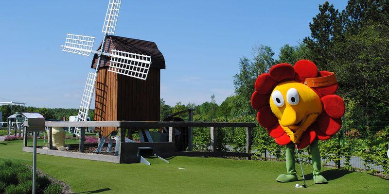 1: Bockwindmühle